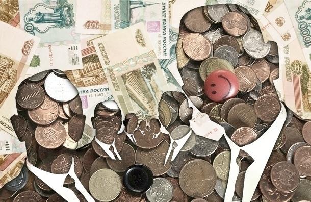 «МР» сравнил прошлые и нынешние доходы депутатов Петербурга