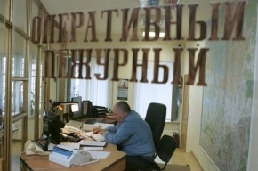 В Ленобласти безработный зарубил топором знакомого и изувечил его семью