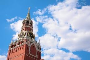 Новый часовой пояс может появиться в России