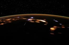Ученые: космическое происхождение жизни нашло новое подтверждение