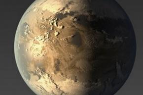 NASA обнаружили копию Земли в нашей Галактике