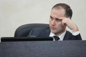 Оганесян: новый Генплан Петербурга должен быть разработан к концу 2015 года