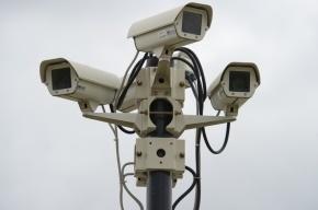 В России запись видеорегистратора станет доказательством в суде