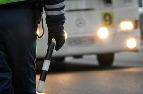 Московский полицейский зарезал жену и попытался сжечь себя