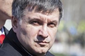 Главу МВД Украины отказались пускать в самолет из-за опьянения