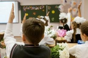 До 2020 года в Петербурге построят 112 детсадов и 59 школ