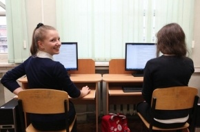 Петербургские депутаты одобрили закон о совместном обучении братьев и сестер