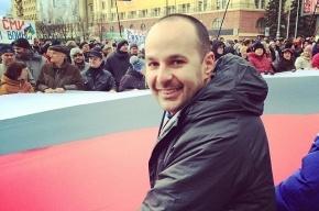Пророссийского активиста в Харькове арестовали за поджоги банкоматов