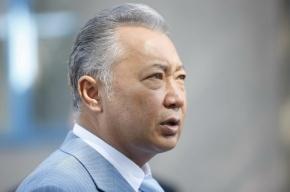 Экс-президент Киргизии Бакиев приговорен к 25 годам тюрьмы за убийство