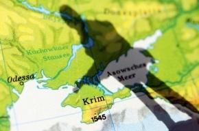5% россиян – за уголовное наказание для противников присоединения Крыма