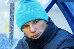 Аршавин обжаловал решение суда о взыскании алиментов