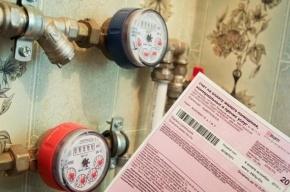 Тарифы на электроэнергию в Петербурге в 2015 году вырастут на 6,3%