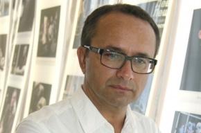 «Левиафан» Звягинцева включен в основную программу Каннского фестиваля