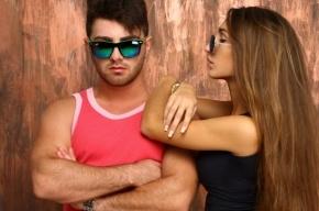 Ученые: Люди чаще всего изменяют супругам по средам