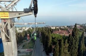 Минтранс назвал цены на «единые» билеты в Крым