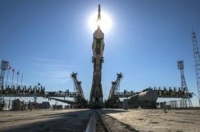 В День космонавтики россияне смогут отправить SMS на МКС
