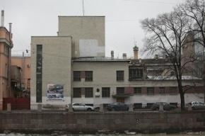 Блокадную подстанцию на Фонтанке включили в перечень объектов культурного наследия
