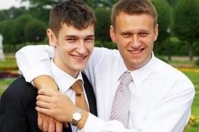 Адвокат: Условный срок Навального могут заменить на реальное заключение