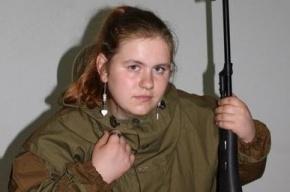 СБУ Украины объявило о задержании в Херсоне «российской шпионки»