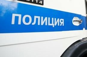 Полиция установила личность убитого на улице Маяковского