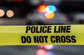 В американской школе ученик с ножом ранил 20 человек