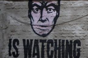 Госдума запретила анонимные переводы между гражданами