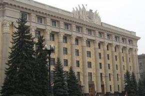 В Харькове в рамках антитеррористической операции задержаны 70 человек