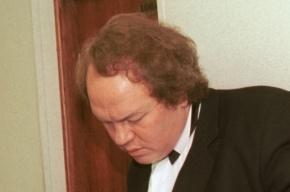 Умер автор популярных эстрадных песен Руслан Горобец
