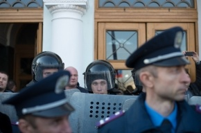 Донецкий народный совет проведет референдум о вхождении в состав РФ
