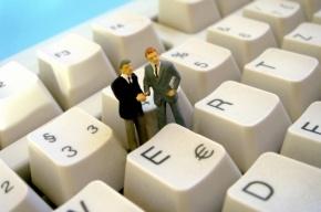 «Яндекс»: В Москве и Петербурге интернет самый дешевый