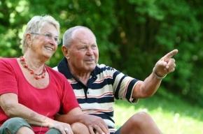 Учёные выяснили, почему мужчины живут меньше, чем женщины