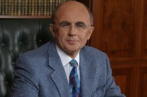 Российский студенческий союз потребовал отставки ректора СПбГУП
