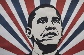 Обама подтвердил, что спас бы тонущего Путина
