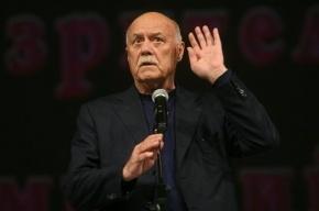Госдума приняла закон о запрете нецензурной лексики в кино и на ТВ