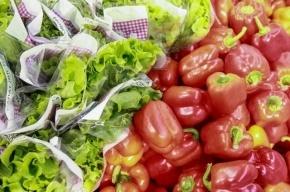 Ученые: Употребление фруктов в большом количестве снижает риск смерти в два раза