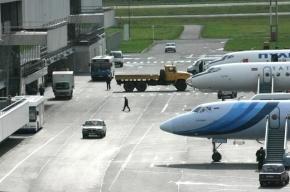 Цены на авиабилеты в Симферополь составят от 2,2 до 8 тысяч рублей