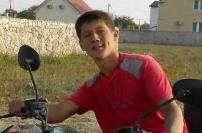 В Крыму насмерть забили подростка, который говорил по-украински