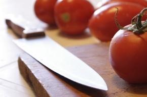 В школе Свердловской области одна девочка тяжело ранила другую ножом