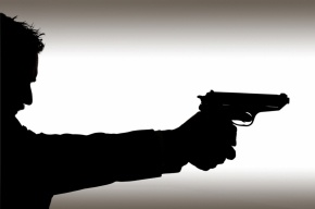 В Ярославле полицейский открыл стрельбу в криминалистическом центре