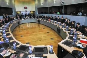 Евросоюз сможет выдавать многократные визы сроком на 7 лет