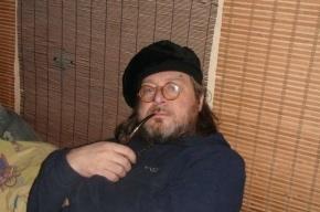 В Петербурге умер радиоведущий Олег Кушнирёв