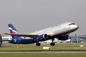 Совет Федерации одобрил закон о невозвратных авиабилетах