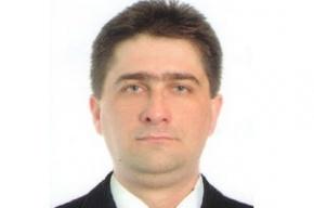 СБУ опубликовала аудио об убийстве депутата Рыбака российским спецназом