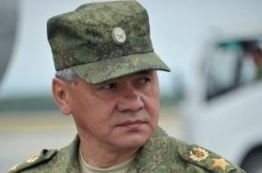 Россия начала военные учения на границе с Украиной