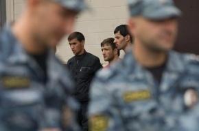 Мигранты получат гражданство России за службу в армии
