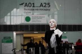 Госдума разрешила продавать «невозвратные» авиабилеты