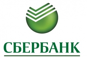 В 1 квартале 2014 года клиенты Северо-Западного банка Сбербанка осуществили в интернет-банке 5 миллионов операций на сумму 11 млрд рублей