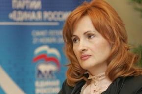 Госдума одобрила уголовную ответственность за реабилитацию нацизма