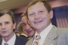 Экс-депутат Госдумы Глущенко признался в организации убийства Старовойтовой