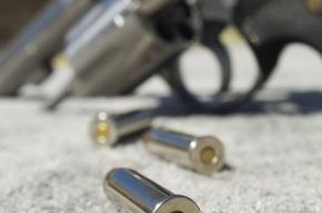 На юго-востоке Москвы застрелили предпринимателя